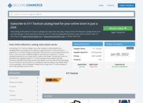 511tactical.sellerscommerce.com