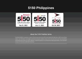 5150philippines.com