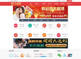 516chongwu.com