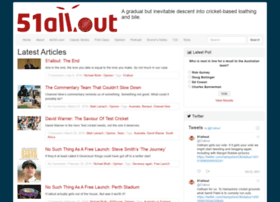 51allout.co.uk