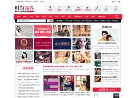 51fashion.com.cn