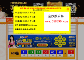 51feiyou.com
