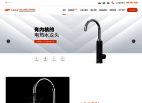 51feiyu.com