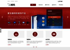 51liuliang.com