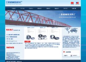 51mifeng.com