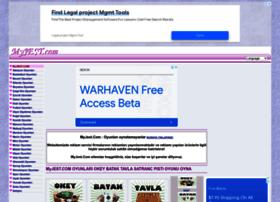51oyna.com