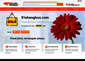 51shenghuo.com