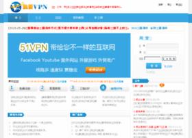 51vpnn.net