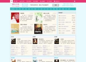 51yuan.net