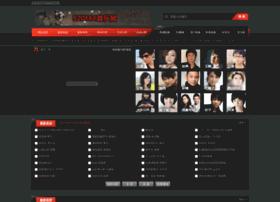 520666.com