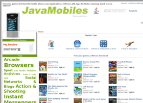 5233.java-mobiles.net
