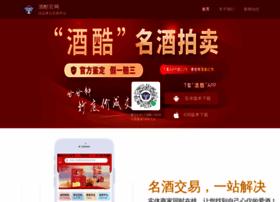 5251.net