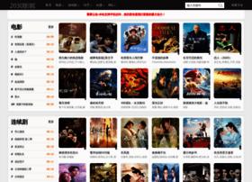 525j.com.cn