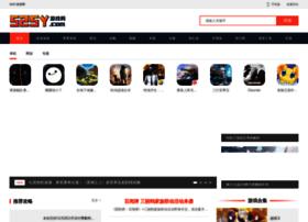 525y.com
