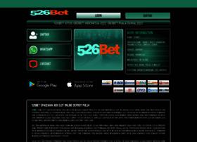 526bet.com
