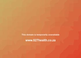 527health.co.za