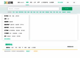 528.com.cn