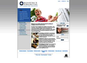 5298308371.mortgage-application.net