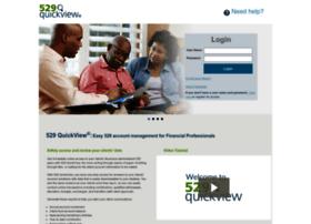 529quickview.com