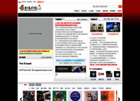 52design.com