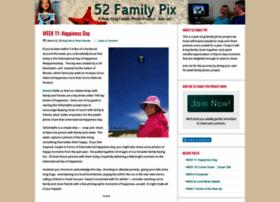 52familypix.wordpress.com