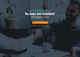 52haber.com
