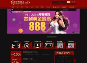 52hwjia.com