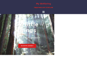 52littlethings.com