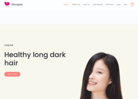 52longhair.com
