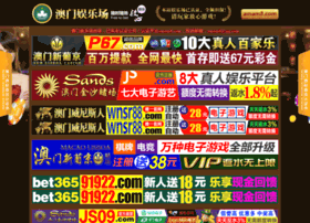 52yoga.com
