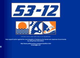 53-12.com
