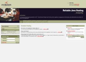 538357.evolutionhosting.com