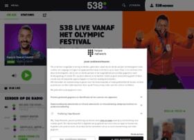 53j8.nl