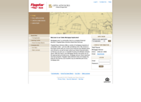 5400708573.mortgage-application.net
