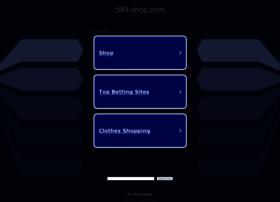 545-shop.com