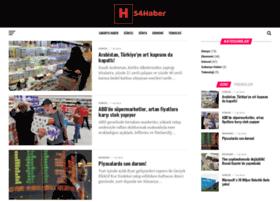 54haber.net