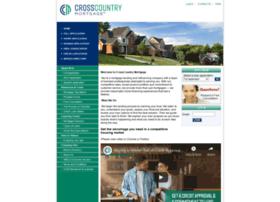 5504347065.mortgage-application.net