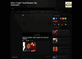550concepts.blogspot.com