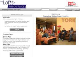 550loftspennsylvania.hotelwifi.com