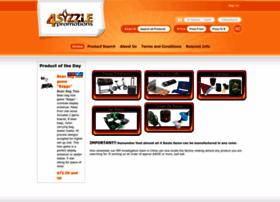 55213.asisupplier.com
