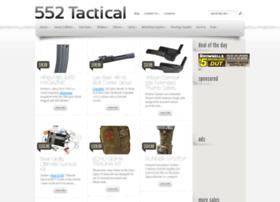 552tactical.com
