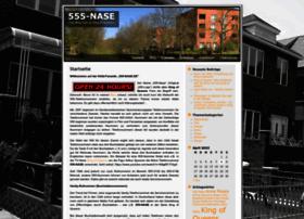 555-nase.de