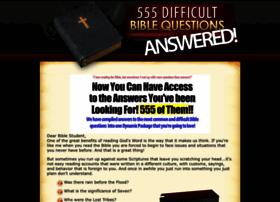555biblequestions.com