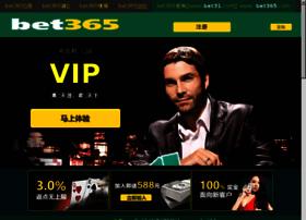 5566mp3.com
