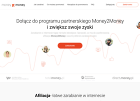 558.money2money.pl