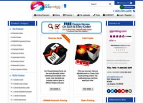 55printing.com