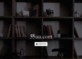 55uu.com