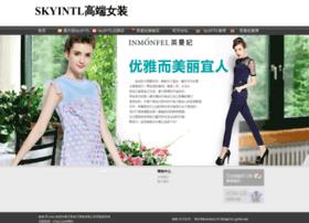 55yifu.com
