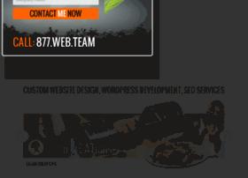 561dev.com
