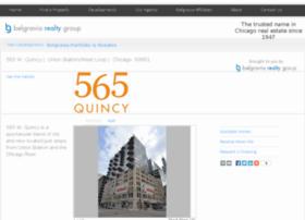 565quincy.com